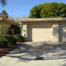 Rental info for 5314 North 78th Street in the Scottsdale area