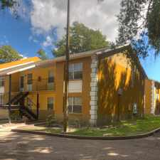 Rental info for Spacious, Newly Remodeled 2 Bedroom, 2 Bathroom... in the East Lake-Orient Park area