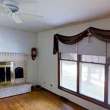 Rental info for $2,850/mo House - Must See To Believe.