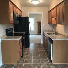 Rental info for 5411 Cleeve Abbey in the Virginia Beach area