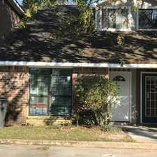 Rental info for 15652 Riverdale Ave. in the Broadmoor-Sherwood area