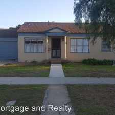 Rental info for 470 D Street in the Chula Vista area