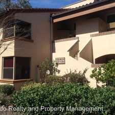 Rental info for 2809 Marsala Court in the Orlando area
