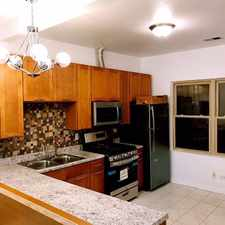 Rental info for 5938 S Indiana Ave APT 3 in the Chicago area