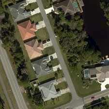 Rental info for Palm Coast, Great Location, 3 Bedroom House. Pa...