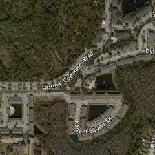 Rental info for House For Rent In Orlando. in the Alafaya area