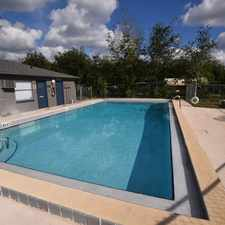 Rental info for Average Rent $850 A Month - That's A STEAL! in the Orlando area