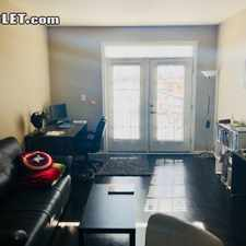 Rental info for $1135 1 bedroom Apartment in Dallas County Irving in the Irving area