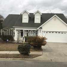 Rental info for MUST SEE!!! 3 Bed / 2 Bath Single Family Home for Rent in Silver Fox Landing