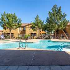 Rental info for Remington Canyon Apartments