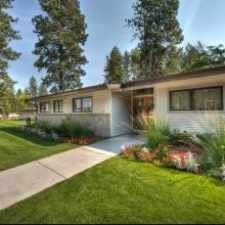 Rental info for Windsor Crossing, LLC in the Spokane area
