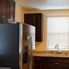 Rental info for Newly Renovated Spacious Home For Rent. in the Baltimore area