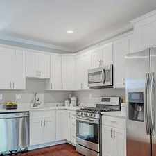 Rental info for 3 Bedrooms House - Looking For A Beautiful. in the Baltimore area