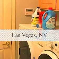 Rental info for Convenient Location 3 Bed 2 Bath For Rent in the Las Vegas area
