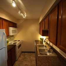 Rental info for 2 Bedrooms Apartment In St Paul in the Bloomington area