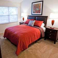 Rental info for Forest Glen Is One Of The Most Prestigious Comm... in the Loves Park area