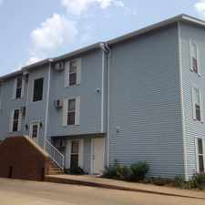 Rental info for Apartment For Rent In Urbana. in the Urbana area