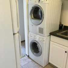 Rental info for 2 Bedroom 1 Bath Condominium. Parking Available! in the Peoria area