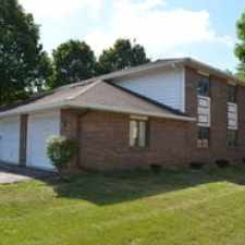 Rental info for Condo For Rent In West Des Moines. in the West Des Moines area