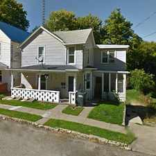 Rental info for House For Rent In Dubuque.