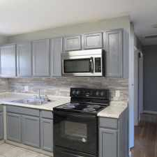 Rental info for Rent/Rent2Own This Remodeled 3 Bed Ranch Style ... in the St. Louis area