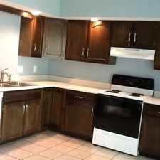 Rental info for Westside Of Springfield in the Springfield area