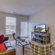 Rental info for 1 Bedroom Apartment - Located In The Ever-growi...