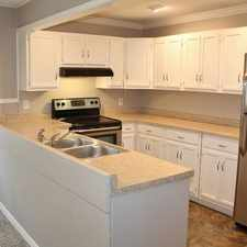 Rental info for Welcome To Your New Home! in the Greenwood area