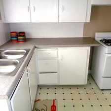 Rental info for Two Bedroom Apartment, Close To WSU. 1st Month ... in the Wichita area