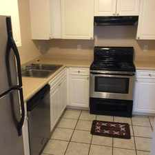 Rental info for Prominence Apartments 2 Bedrooms Luxury Apt Hom...