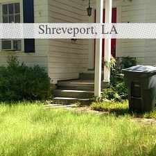 Rental info for This Home Is A Cute And Cozy 2 Bedroom 2 Bath L... in the Bossier City area