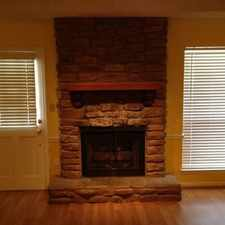 Rental info for Great Location And Neighborhood In Baton Rouge. in the Baton Rouge area