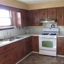 Rental info for Convenient Location 3 Bed 1 Bath For Rent. $895/mo in the Detroit area