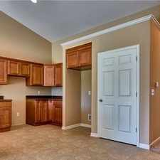 Rental info for 2 Bedrooms Condo - Welcome To Your Tranquil Ret...