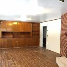 Rental info for Great Brick Ranch Home In Wayne Desirable Area. in the Wayne area