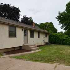 Rental info for Freshly Remodeled By Invitation Homes, This South. in the Highwood area