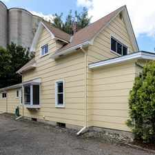 Rental info for 3 Bedrooms House - This Charming South Minneapo... in the Minneapolis area