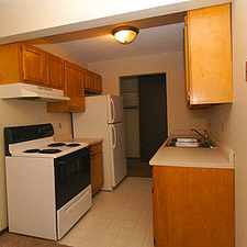 Rental info for The Sands Is Conveniently Located Just Minutes ... in the New Brighton area