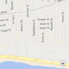 Rental info for Biloxi Is The Place To Be! Come Home Today! in the Biloxi area