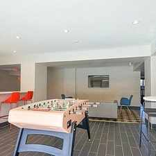 Rental info for Prominence Apartments 2 Bedrooms Luxury Apt Homes in the Gladstone area