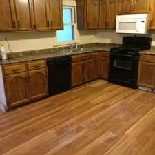 Rental info for New Paint, New Carpet, New Bathroom ! in the Independence area
