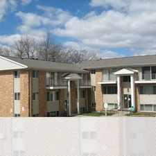 Rental info for Apartment In Great Location in the Omaha area