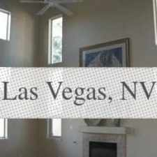 Rental info for House For Rent In Las Vegas. Will Consider! in the Las Vegas area