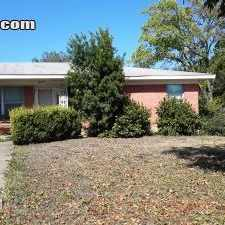 Rental info for Two Bedroom In NW San Antonio in the Third World area