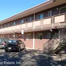 Rental info for 625/649 E.16th Ave in the Eugene area