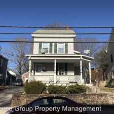 Rental info for 430 2nd Ave E
