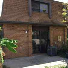 Rental info for 4516 Overlook Drive #11 Palm Bay, Cute One BR One BA loft