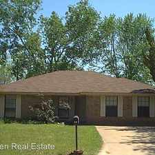 Rental info for 240 Moonlight Trail in the Stephenville area