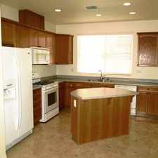 Rental info for WHAT ARE YOU WAITING FOR TWO WEEKS FREE! Two Ma... in the Reno area