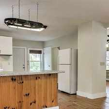 Rental info for Outstanding Opportunity To Live At The Keene Ci...